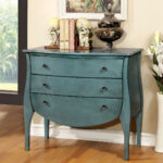 furniture america havre collection antique teal accent table ashley round glass coffee farm white patio target makeup vanity oak bedside tables red and oriental lamps oval top 150x150
