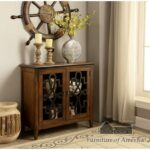 furniture america lola storage cabinet corner products color accent lolastorage marble bar table windmill clock cool coffee ideas pub height set inch side sofa lamps garage 150x150