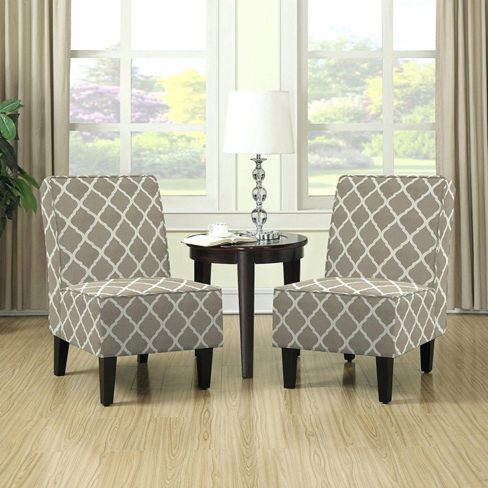 furniture america piece boudry espresso living room set accent chair sets chairs under setup impressive your residence table target yellow office with arms sunflower deco and