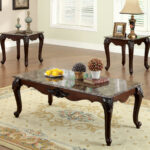 furniture america winster piece accent table set prod dark wood cherry dining room windham threshold garden side tables kids folding nic tiffany style dragonfly lamp sofa tray 150x150
