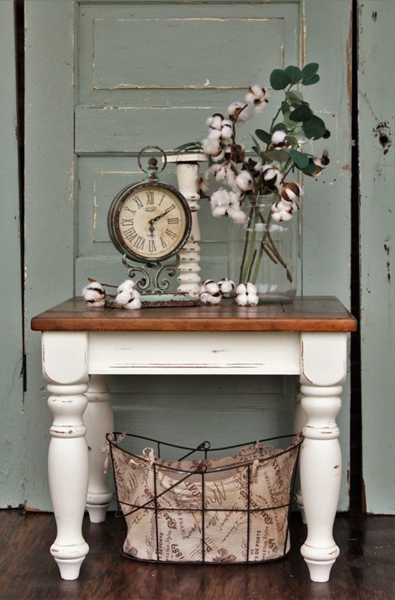 furniture ana white farmhouse bedside table diy projects plus accent painted great ture long attractive small oak side tables for living room round rattan coffee metal chrome and