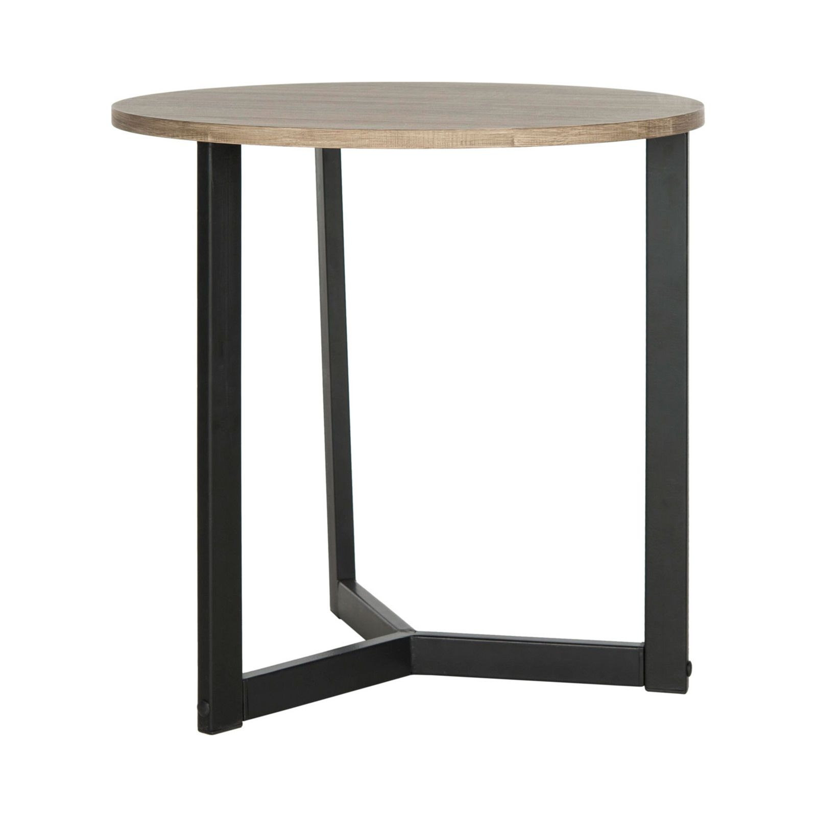 furniture and decor for the modern lifestyle decorating mixed material accent table introduce design concept that makes excellent use materials navy blue console ethan allen round