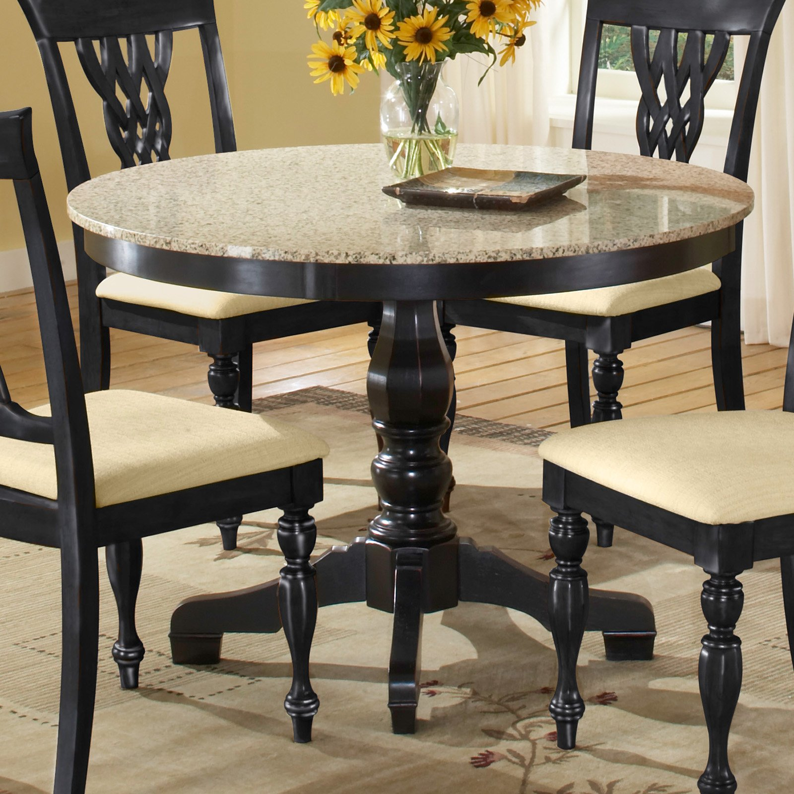 furniture antique white pedestal accent table dining set best southbaynorton interior home small round kitchen and chairs grey room large gloss with leaf long black marble all
