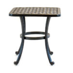furniture archives page premium patio hanamint crossweave aluminum side table stratford wicker folding accent bronze thin ikea round with drawer coffee wheels storage cupboards 150x150