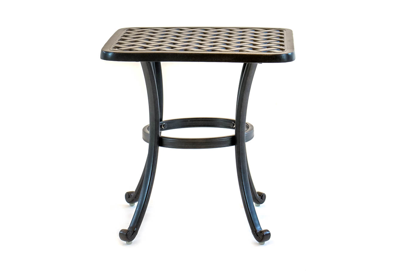 furniture archives page premium patio hanamint crossweave aluminum side table stratford wicker folding accent bronze thin ikea round with drawer coffee wheels storage cupboards