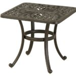 furniture archives page premium patio hanamint fair aluminum square end table stratford wicker folding accent bronze hallway chest wood coffee with metal frame shabby chic half 150x150