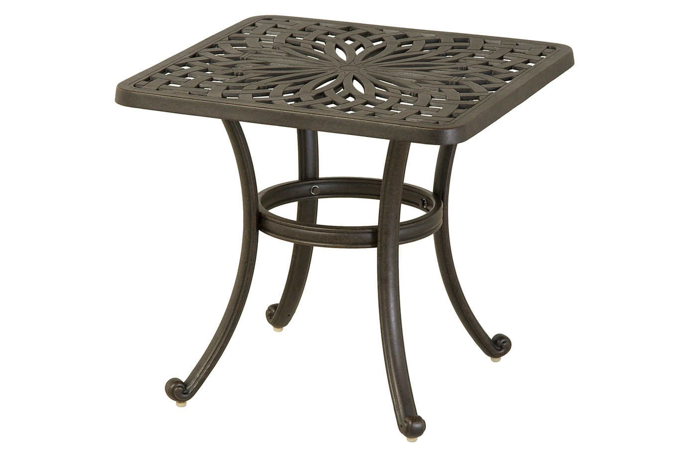 furniture archives page premium patio hanamint fair aluminum square end table stratford wicker folding accent bronze hallway chest wood coffee with metal frame shabby chic half