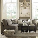 furniture arhaus sofa baldwin table review hadley cleveland dante chair emory sectional tables buffet quality reviews jcpenney accent washers teal home accessories end with built 150x150