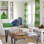 furniture arranging mistakes and how fix them better homes bright sitting area kelly green accents table between two accent chairs traditional with blue round end ikea homemade 150x150