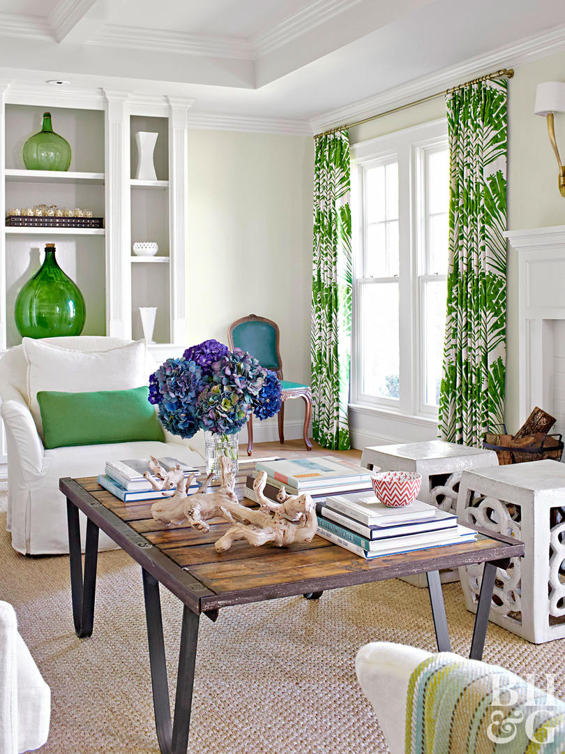 furniture arranging mistakes and how fix them better homes bright sitting area kelly green accents table between two accent chairs traditional with blue round end ikea homemade
