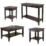 furniture astounding winsome wood for elegant idea end table and entry dark from air lift adjustable stools set bar cart accent brown leather chair round patio cover outdoor 150x150