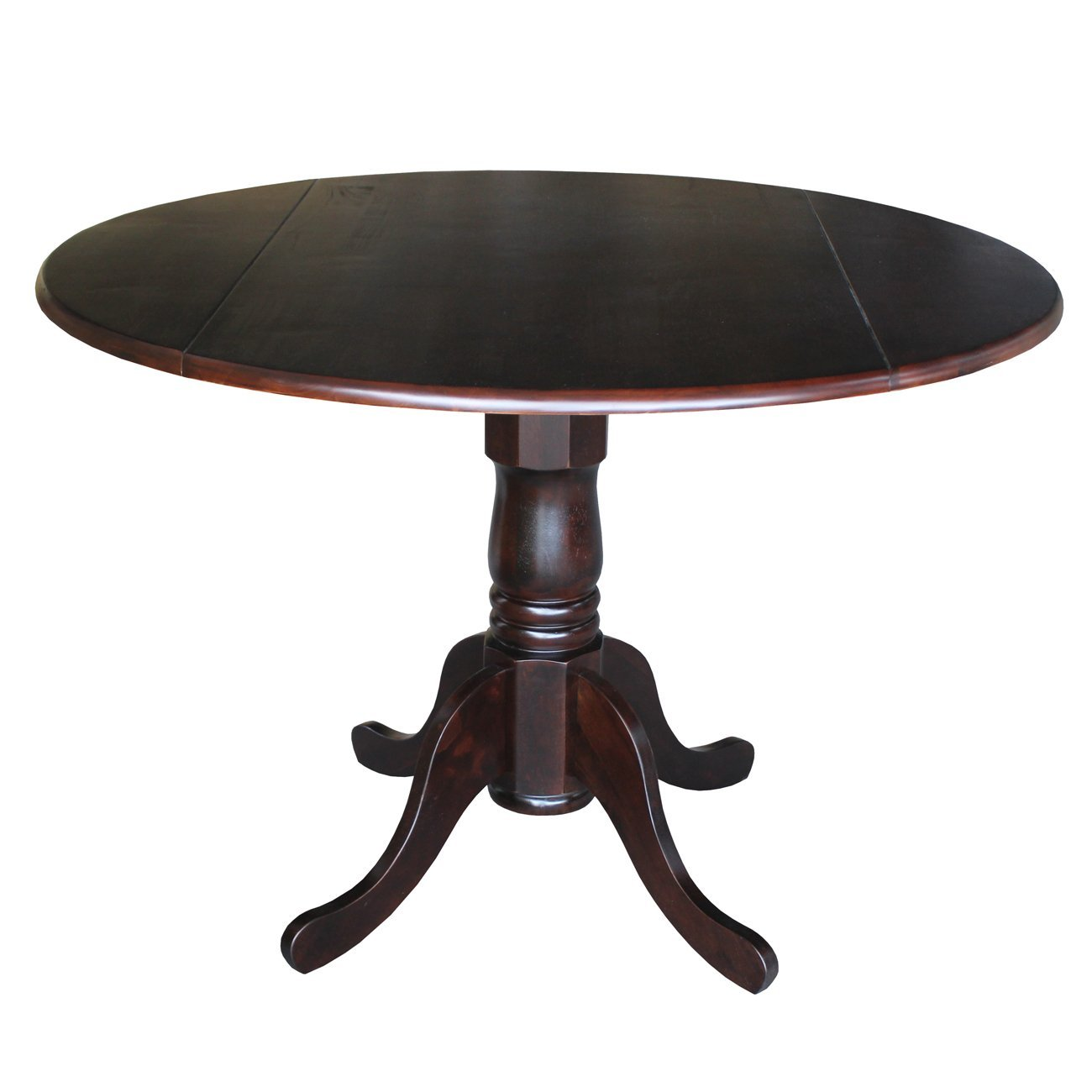 furniture awesome round pedestal table for cozy dining room decor oak large drop leaf accent inch small target marble tray tablecloth glass lamp modern design nursery side home