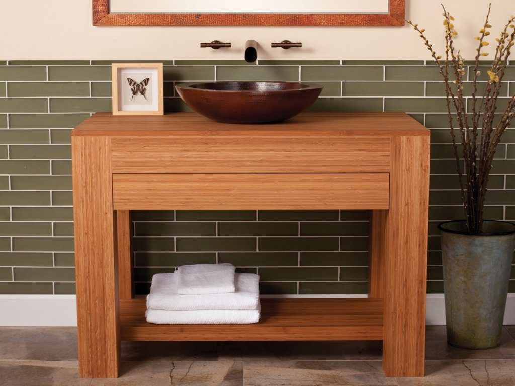 furniture bathroom accent tables awesome bamboo bath accessories for traditional outdoor gazebo clear perspex table sofa and coffee red pieces narrow hallway cabinet easy runner