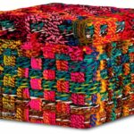 furniture best colorful accent tables outdoor awesome kotani chindi rope fabric trunk side table small nautical flush mount light fixtures inch round tablecloth designer sofa 150x150