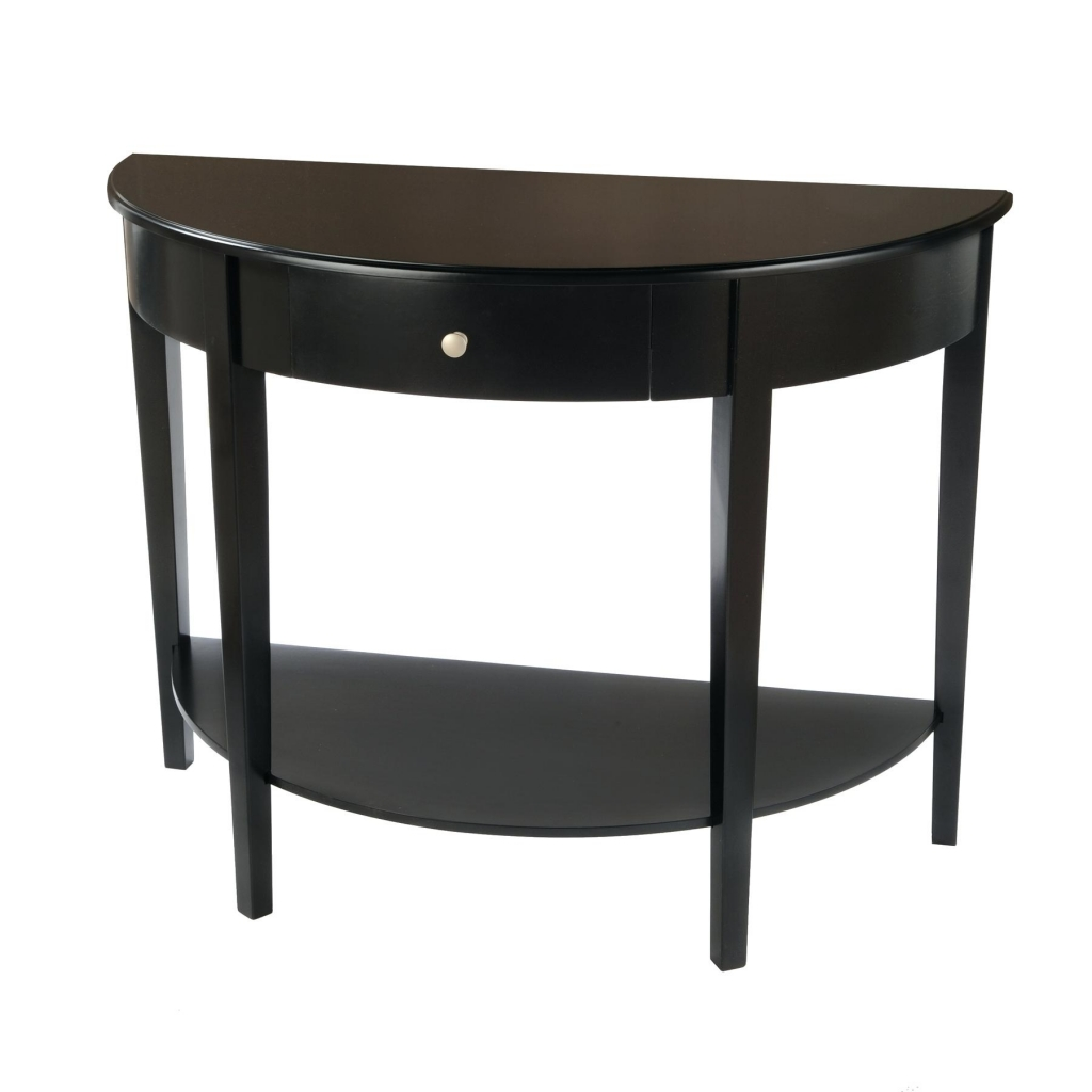 furniture black accent table elegant winning small decor fresh tables corner outdoor winnipeg deck umbrella red wall clock laminate floor trim target baby inch round holiday