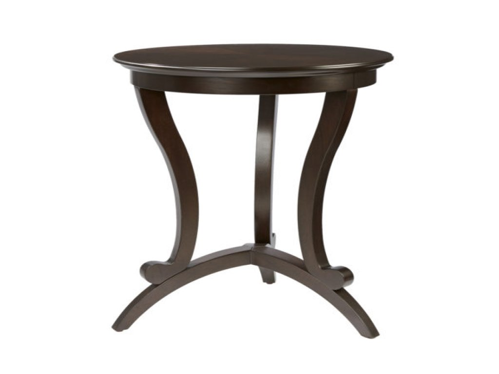 furniture bombay accent tables new beautiful page company marble top table small occasional chairs white round bedside with drawers tablecloth rustic living room currey and lamps
