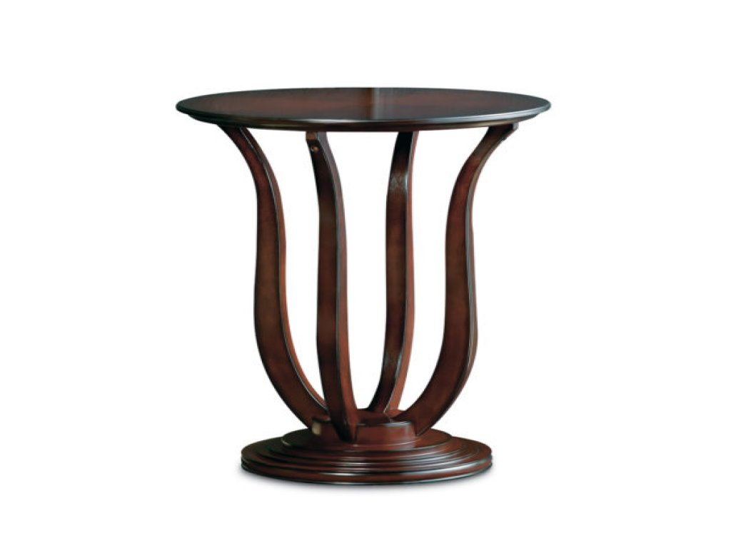 furniture bombay accent tables new page company marble top table bathroom styles small antique folding black and white outdoor umbrella tall sofa patio round nightstand tablecloth