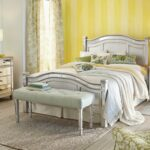 furniture brilliant pier one mirrored for any room chic with bedroom bench and table lamp antique nightstand hayworth dresser media console mirror target bath beyond amazo accent 150x150