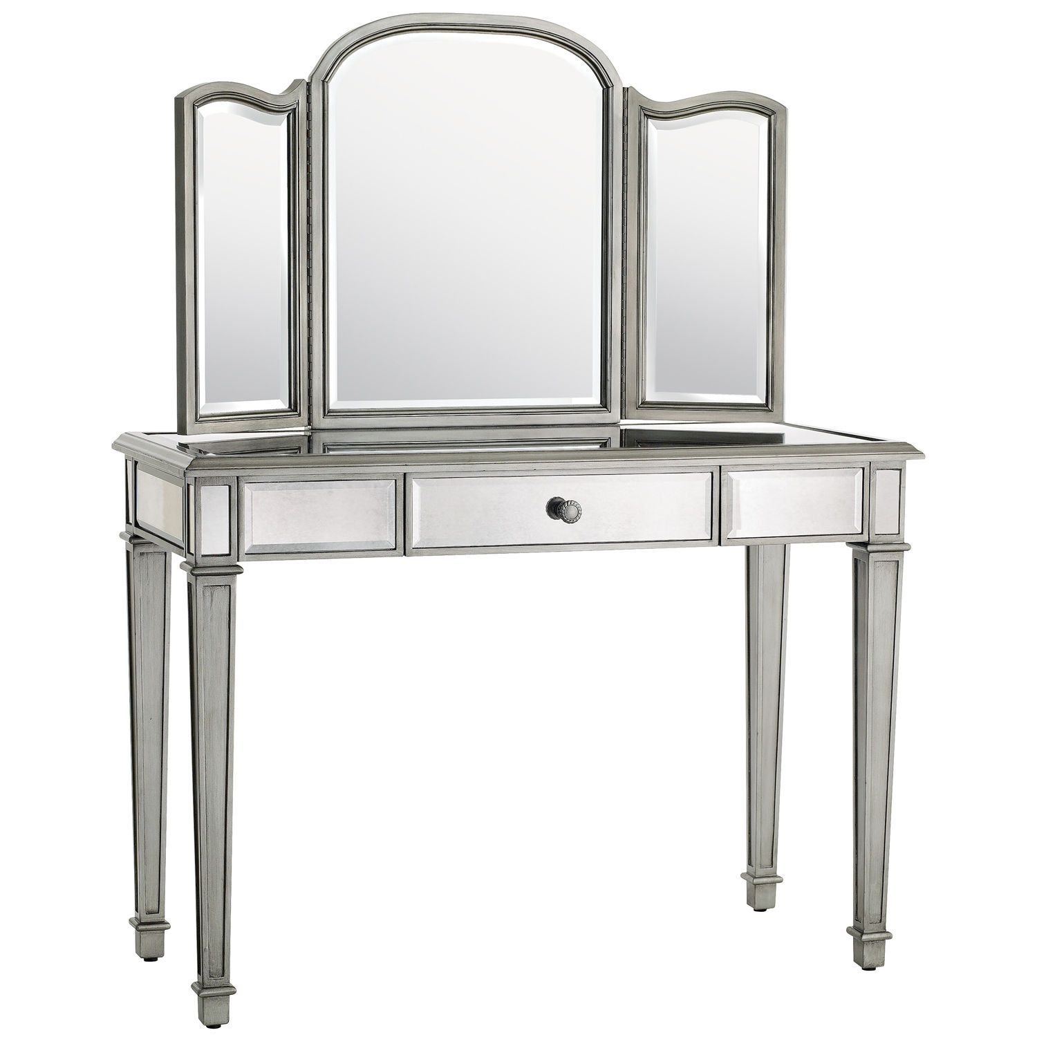 furniture brilliant pier one mirrored for any room enticing with target accent table and computer desk consoles wood console dresser dorm supplies lamps that use batteries spring
