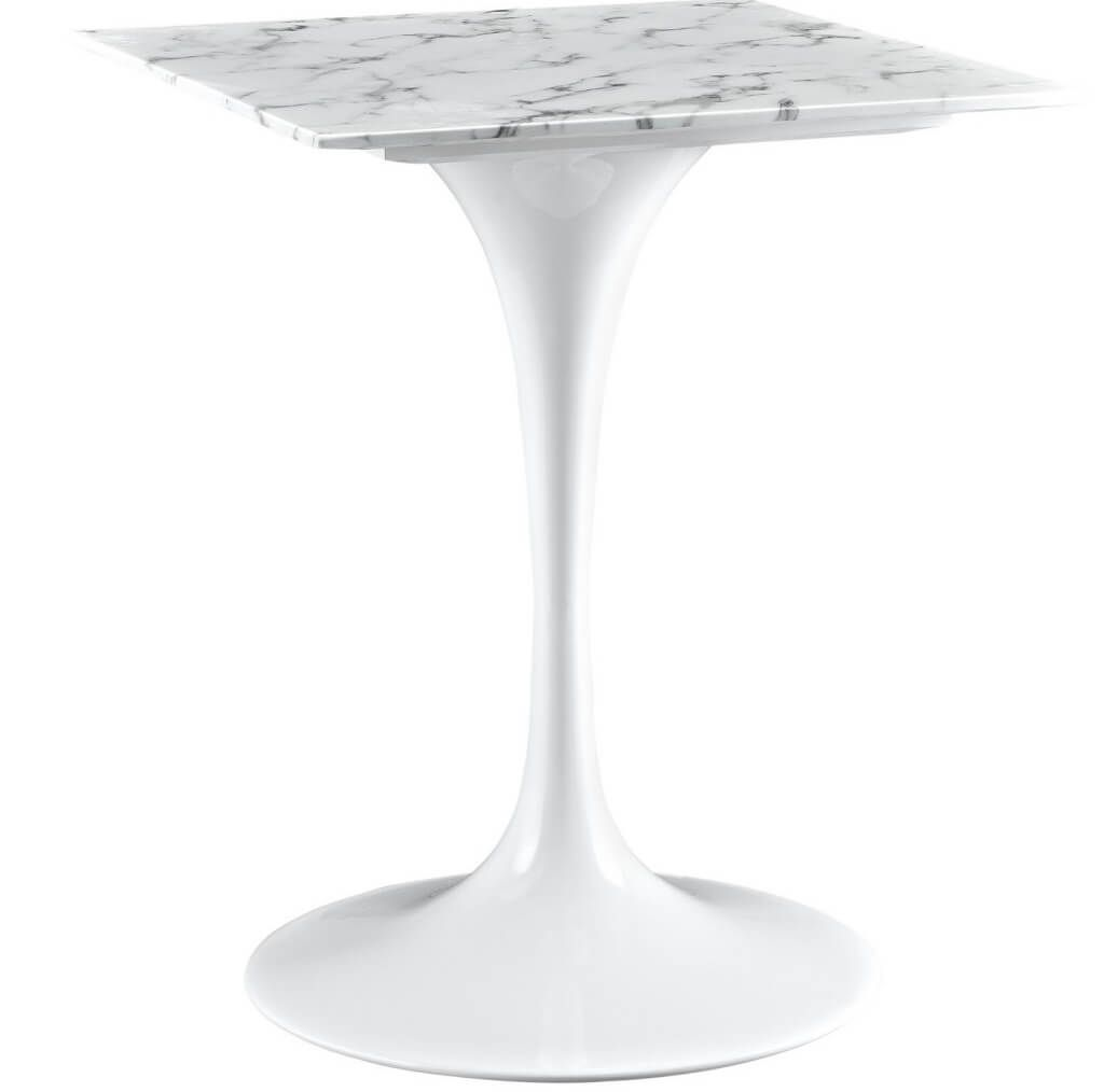 furniture charming white marble side table design fine looking tables ikea accent modern round wood coffee ashley stewart small bedside with drawers inch large garden cover