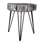 furniture chicago llc dellman antique silver metal accent table finish signature design ashley patio drum wine stoppers target oak stacking tables home interior accessories ikea 150x150
