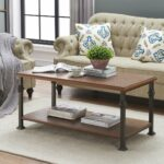 furniture coffee tables for small spaces accent narrow glass table lift great idea you west elm side kitchen ikea night concrete and cabinet legs wood bar stool set dining room 150x150