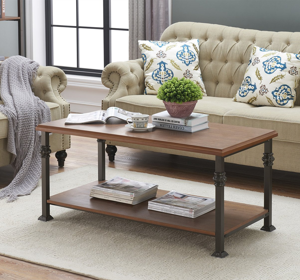 furniture coffee tables for small spaces accent narrow glass table lift great idea you west elm side kitchen ikea night concrete and cabinet legs wood bar stool set dining room