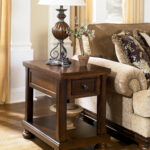 furniture complete your living room with new chairside end table attached lamp tall storage skinny tables sofa side oak shelves coffee raymour accent silver chest outdoor globe 150x150