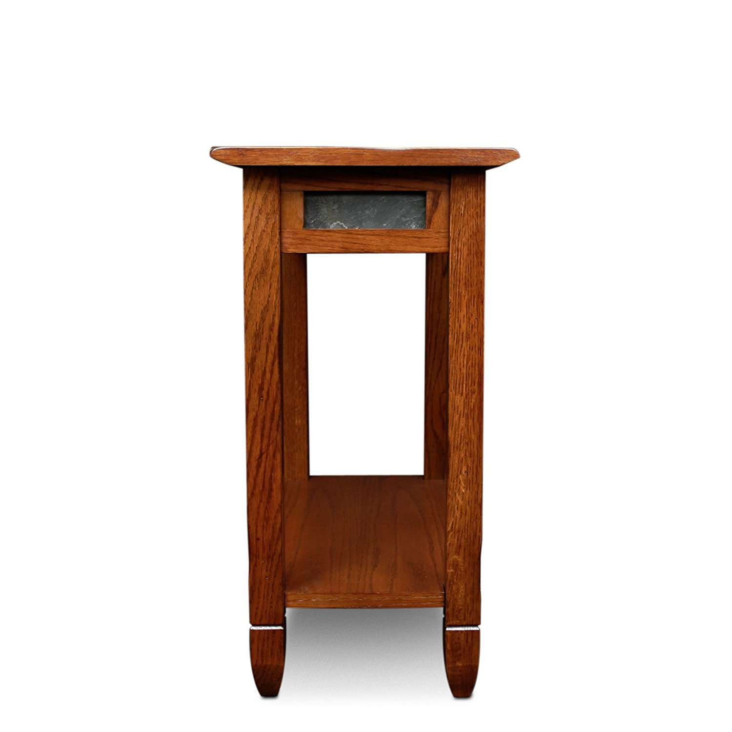 furniture complete your living room with new chairside end table leick tables drawers tall round solid oak rectangular small accent contemporary console red mosaic spring haven