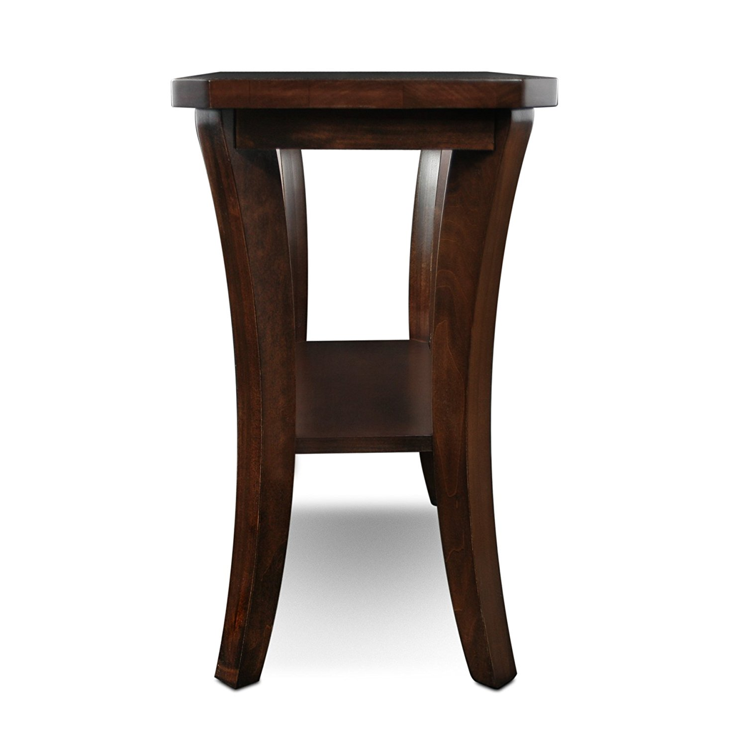 furniture complete your living room with new chairside end table raymour and flanigan coffee tables shelves tall accent drawer sets for drawers narrow side small lucite door