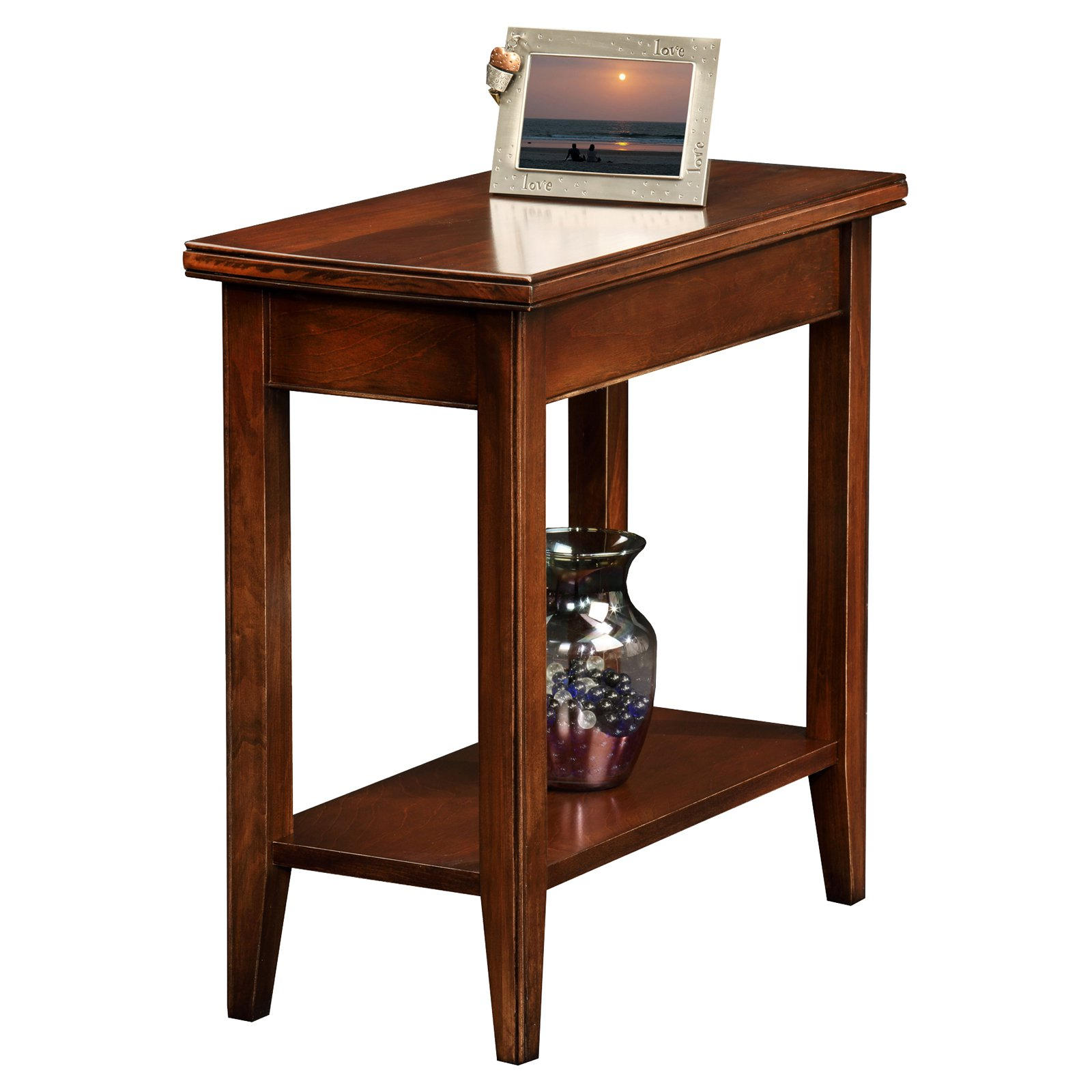 furniture complete your living room with new chairside end table shelves tall drawers leick tables raymour and flanigan coffee narrow side for sofa small rectangular accent