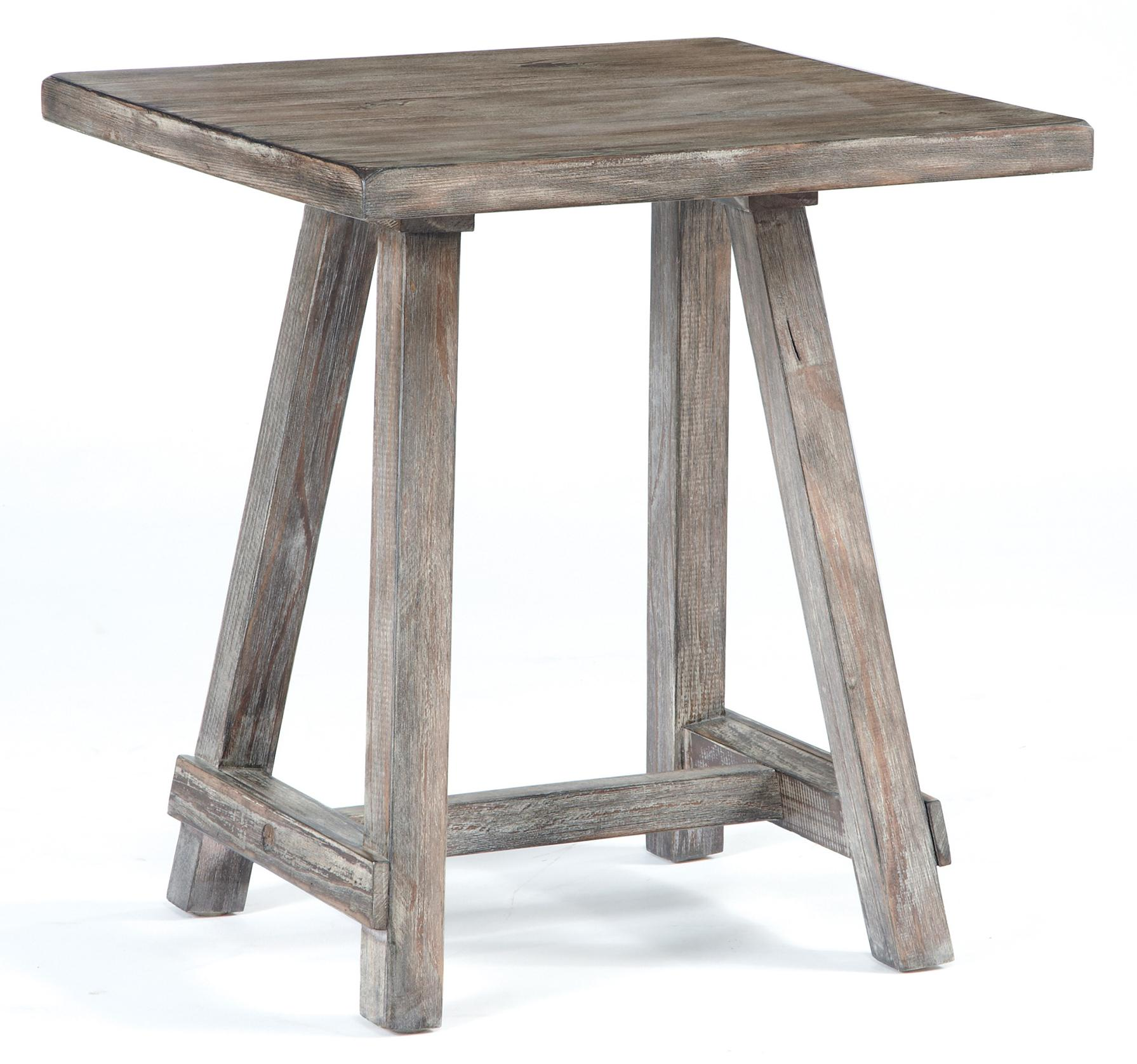furniture complete your living room with new chairside end table tall accent drawer power brookfield narrow side tables for bedroom cherry drawers sets ashley chicago hall chests