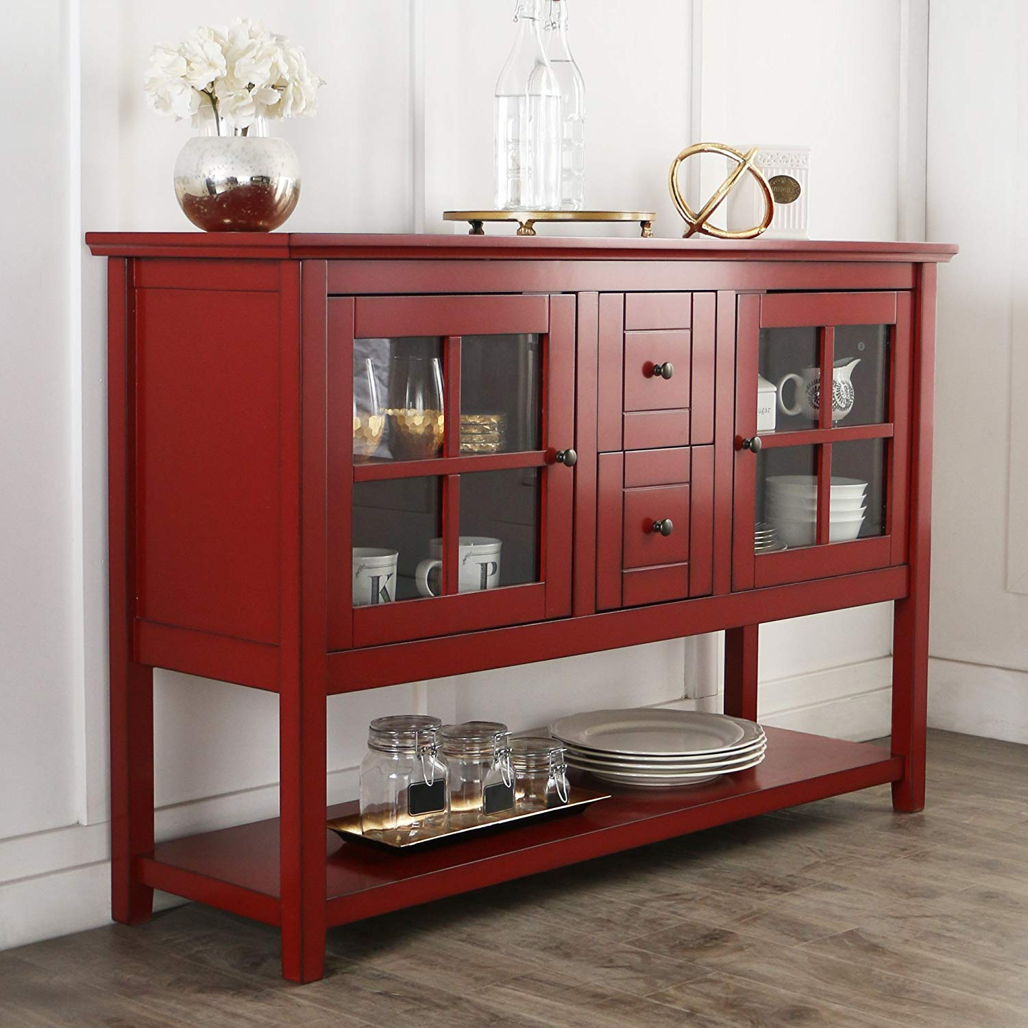 furniture console table wood stand antique oak accent red kitchen dining elm coffee battery operated bedroom lights essentials timber wooden chairs modern living room sets slab
