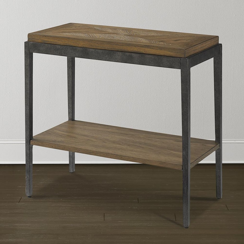 furniture cool chairside table for living room design broyhill tables cherry with drawer brookfield end pulaski metal accent patio dining glass chest drawers pottery barn tabletop