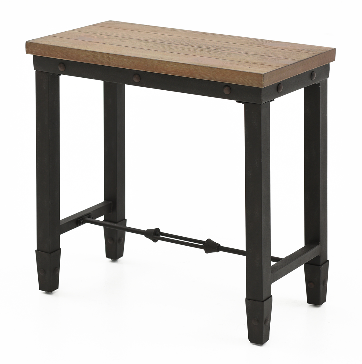 furniture cool chairside table for living room design well universal buckingham and christopher power groton carly end tables tab accent with grey metal coffee ashley nesting