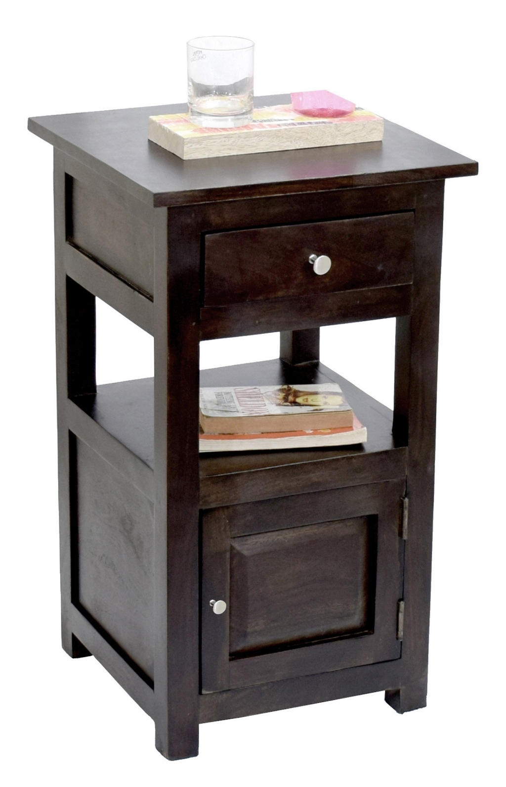 furniture corner accent table beautiful coffee magnificent best timbertaste sheesham wood draw door tanya side end distressed blue console with shelves pottery barn lamps battery