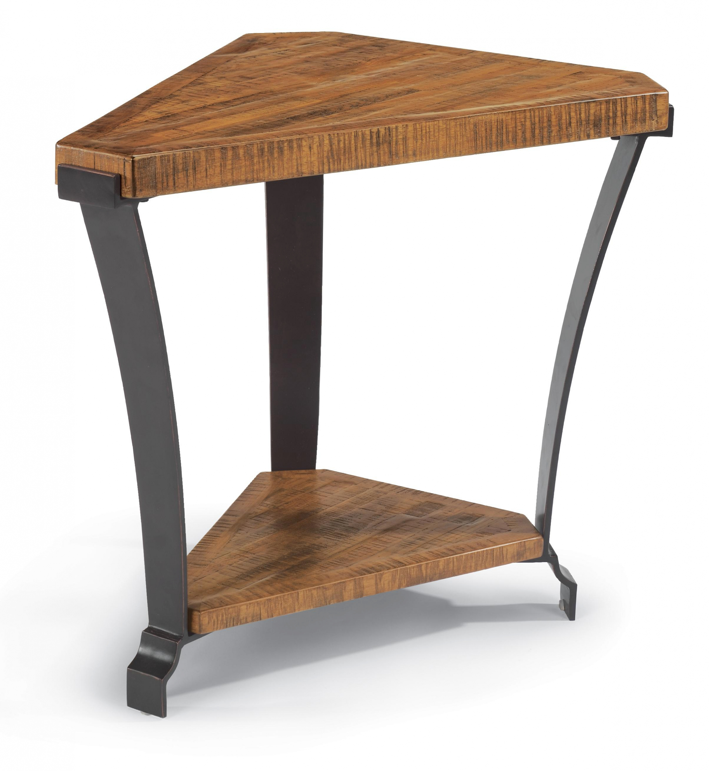 furniture corner accent table the fantastic best unique end tables with awesome your home decor drawer battery powered touch lamp bedroom mirrors reclaimed wood round side metal
