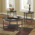 furniture corner grey wooden small centerpiece farmhouse glass side set also with awe inspiring gallery long accent table designs teak wood and mirrored bedside battery operated 150x150
