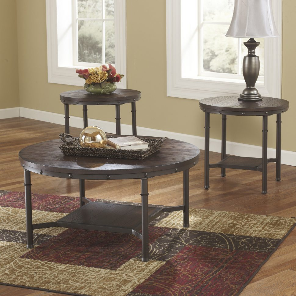 furniture corner grey wooden small centerpiece farmhouse glass side set also with awe inspiring gallery long accent table designs teak wood and mirrored bedside battery operated
