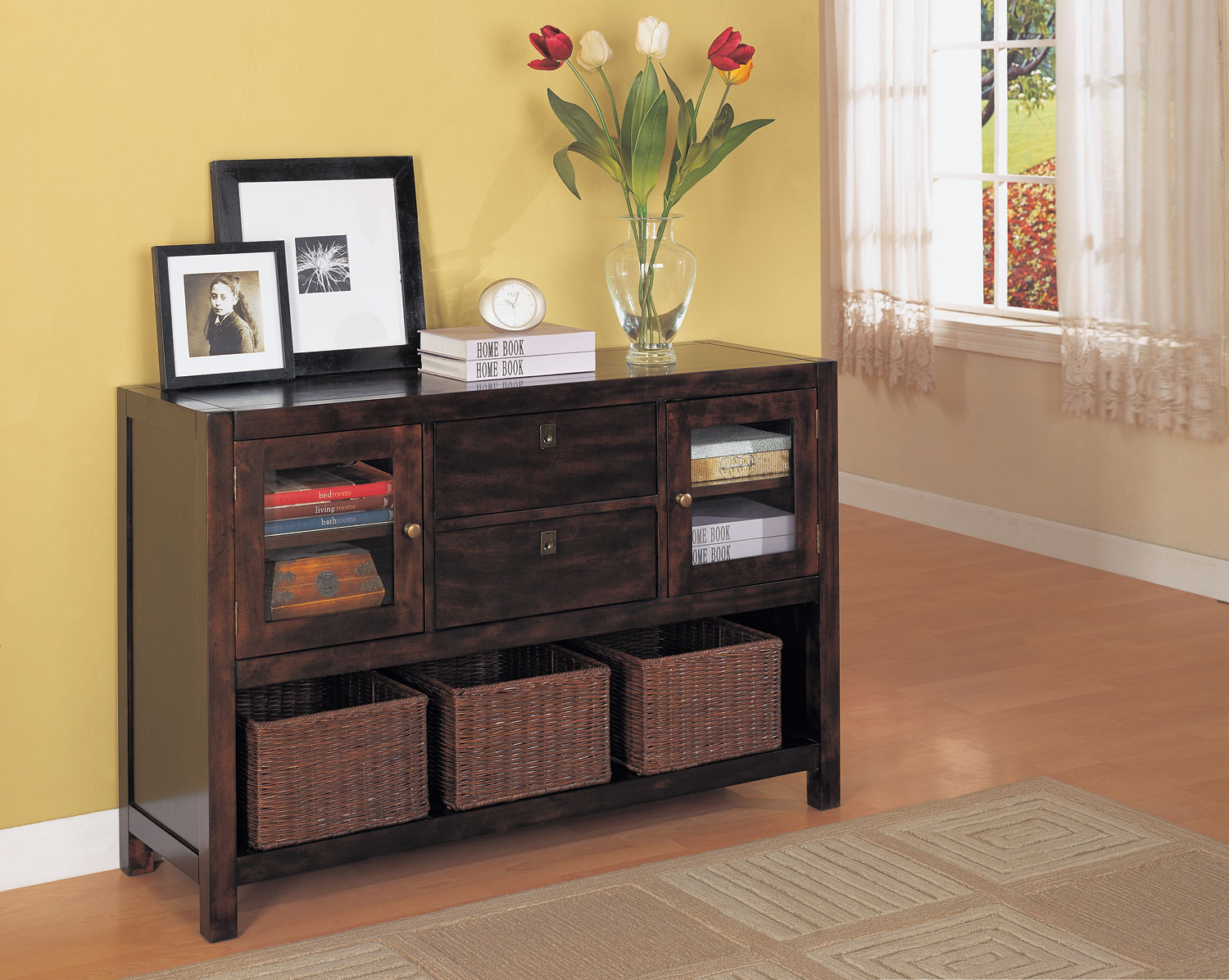 furniture decorate your living room with various cool hemnes sofa entryway table ikea console accent tables value city coffee pottery barn behind the flower college dorm antique