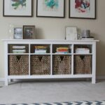 furniture decorate your living room with various cool hemnes sofa table console mirror tables ikea accent behind the couch bar entry skinny luxury garden sun umbrella glass dining 150x150