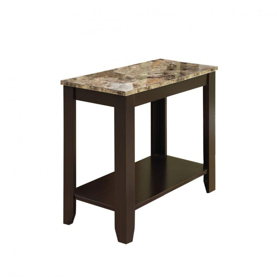 furniture decorating tips with plexi craft accent table round top small marble end industrial look tables tall nesting long cabinet leather trunk navy side cute dark wood grooming