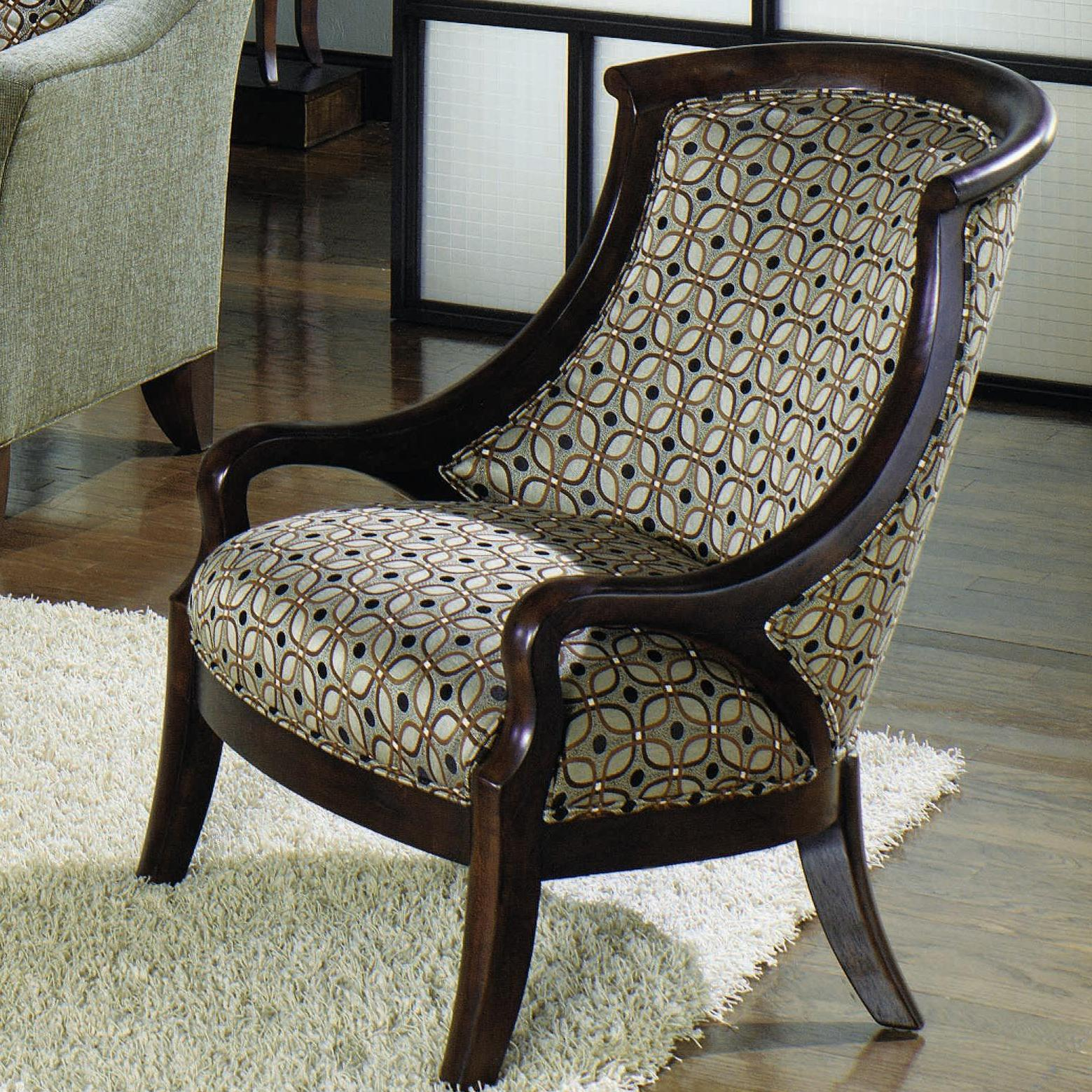 furniture dining room chairs big accent comfy single chair black and cream patterned living navy occasional table with full size pier wicker patio garage door threshold cordless