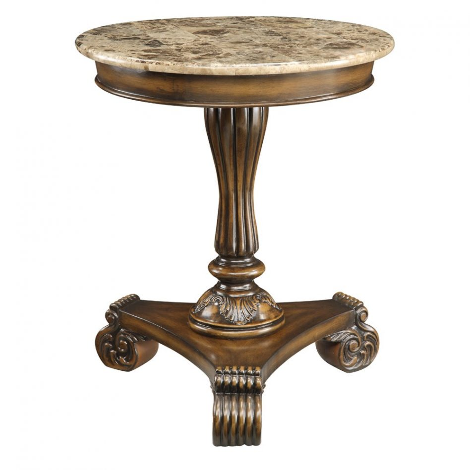 furniture dining room stunning round pedestal red accent table wood marble top metal end pallet bedside tables under tablecloth for bronze kitchen tablecloths and napkins console