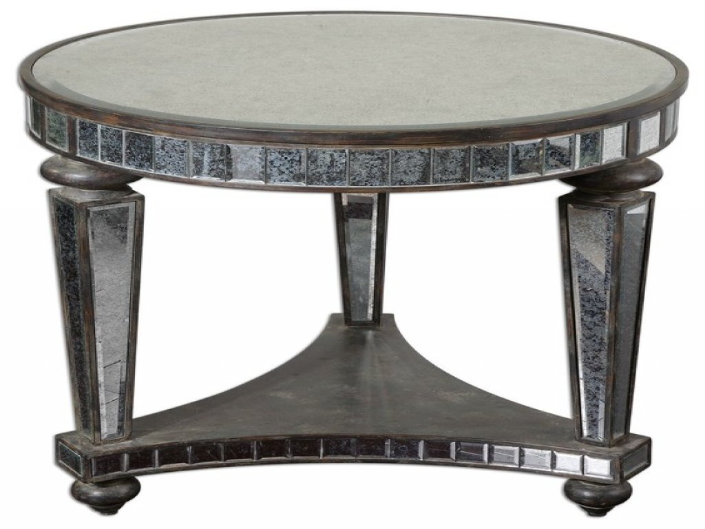 furniture distressed accent table awesome white end best antiqued mirror transitional black chair rattan coffee outdoor cloth blue vase cube inch round patio metal dining room