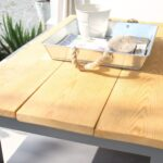 furniture diy outdoor coffee table ikea hack the unique nest tables for home with lift top side target ott wood nesting small desks spaces half moon modern classic square 150x150