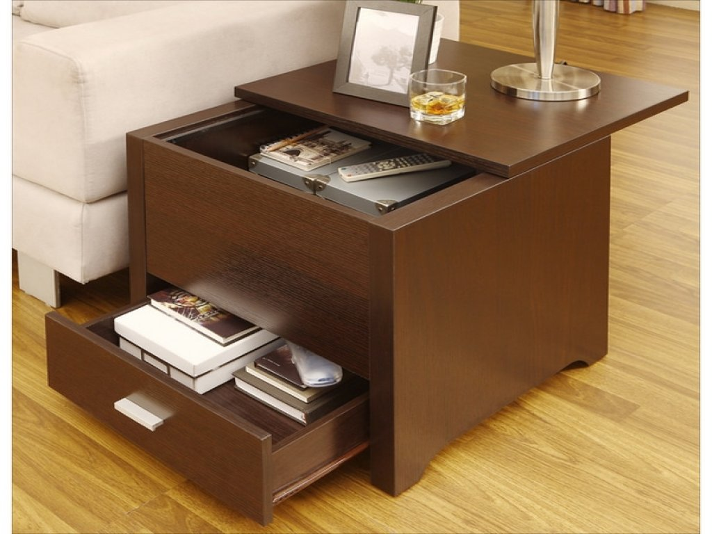 furniture espresso accent table inspirational archer new america kai double storage dark end tall hairpin legs whole contemporary living room tables corner telephone stand white