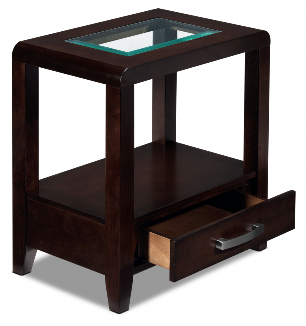 furniture espresso end table luxury acme christa and white new felicia tipton round accent oxford knotty pine desk gold lamp teal storage cabinet pier one shower curtains small