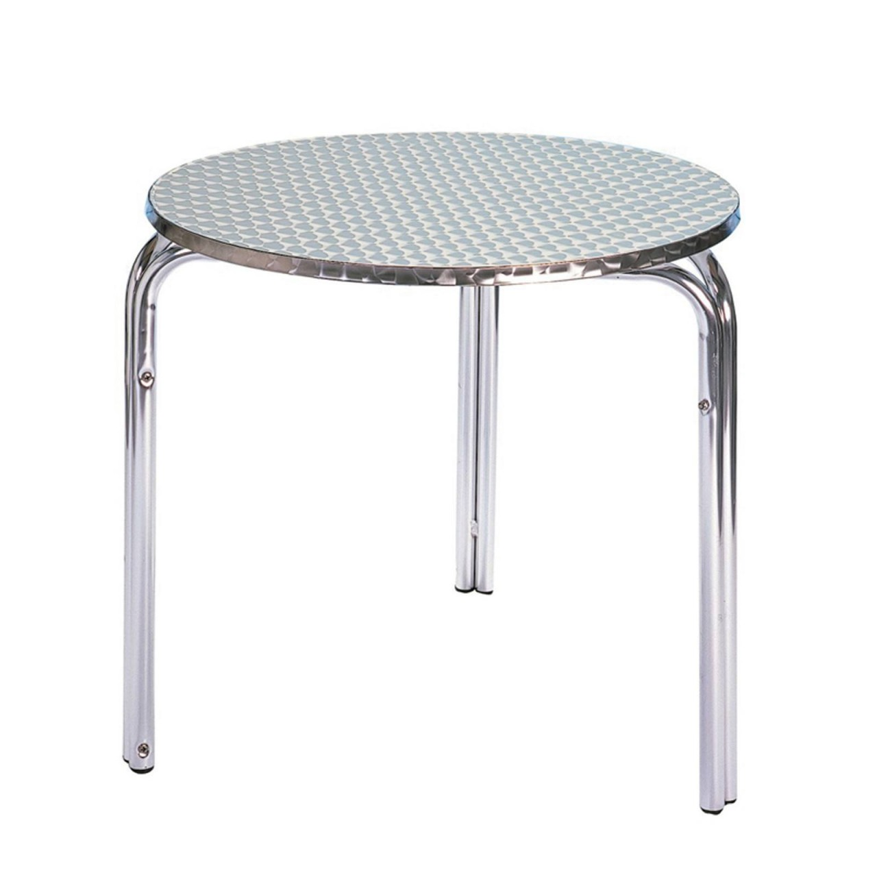 furniture event hire party cater national stackable aluminium table zebi accent cabinet legs ikea small square wooden cooler hobby lobby console pier bedroom round decorative