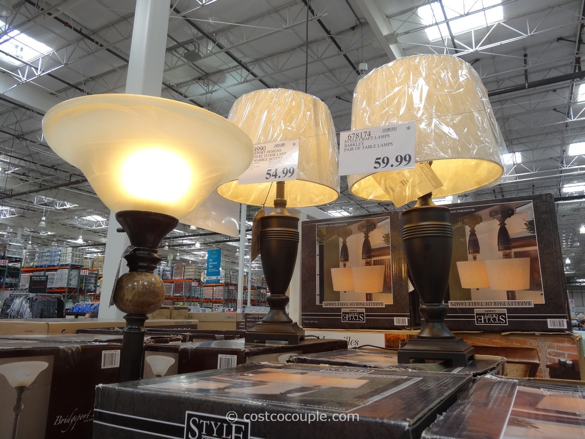 furniture floor lamps pharmacy table lamp satin nickel living room ultrabrite led desk good dining lighting ideas orange shade mini accent metal full size vintage nightstands